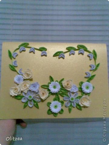 Card фото 1