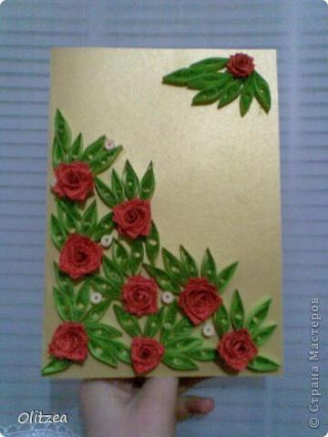 Card фото 7