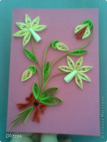 Card фото 11