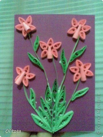 Card фото 6