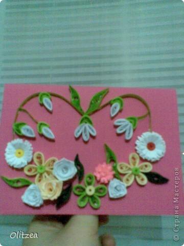 Card фото 8