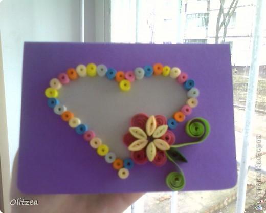 Card фото 9