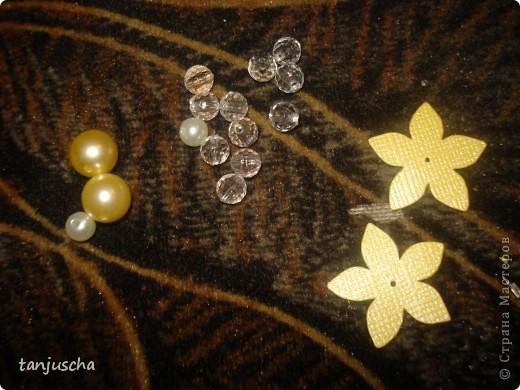 Купила в магазине книжку Filigrane Paper Balls там всё подробно написано как делать такие шарики. Отдельно продаются к книжке наборы где уже всё лежит только бери и собирай. Я такие наборы называю для ленивых. Всё настолько просто что я решила поделиться с вами может кому и пригодится. фото 14