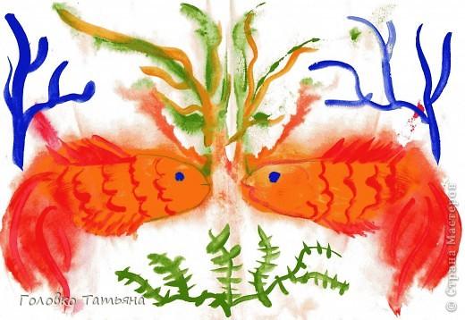 Бабочка - настроение фото 3