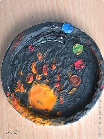 Космос . Планеты. фото 9
