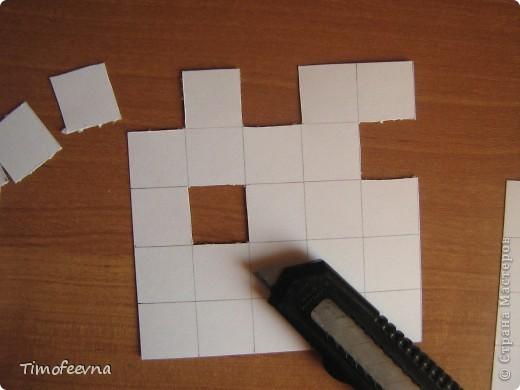 Как сделать шпионские штучки из бумаги