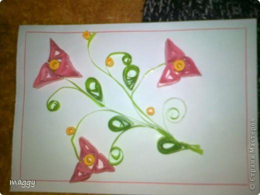 Birthday card фото 3