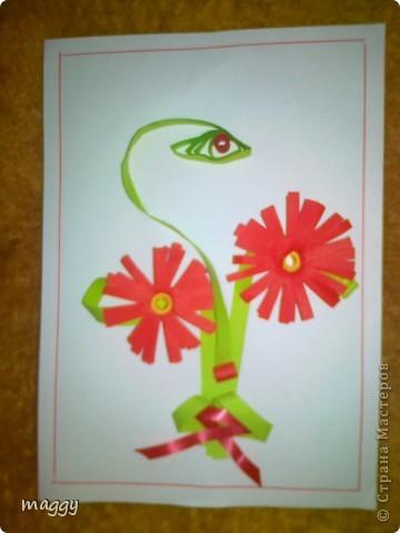 Birthday card фото 1