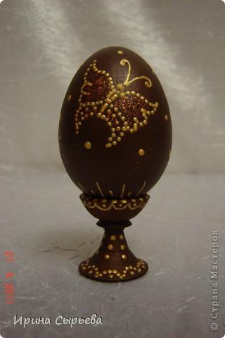 Яйцо 1 фото 4