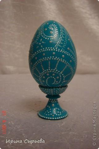 Яйцо 1 фото 8