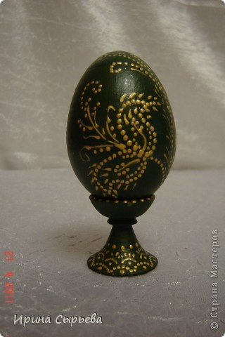 Яйцо 1 фото 5