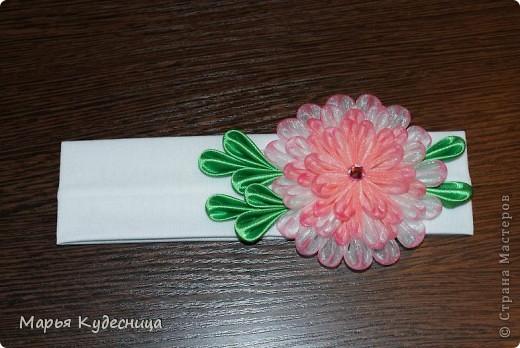 Вот еще один мой цветочек неопределенного сорта. фото 2