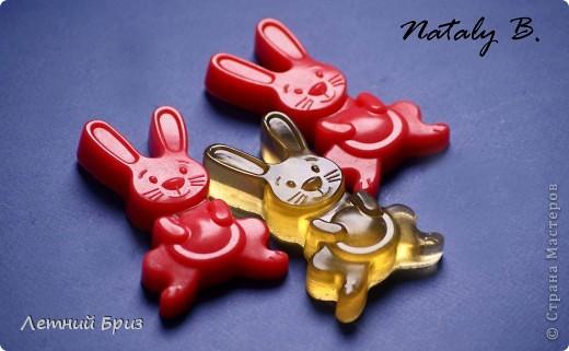 """Мыло """"Сувенир"""", вес 30 гр. Пасхальные подарочки для мед.работников :)  фото 11"""