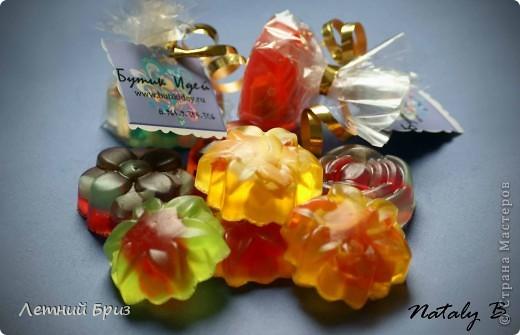 """Мыло """"Сувенир"""", вес 30 гр. Пасхальные подарочки для мед.работников :)  фото 9"""