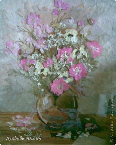 натюрморт,листья розы.рябины фото 8