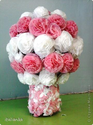Мои цветы... фото 2