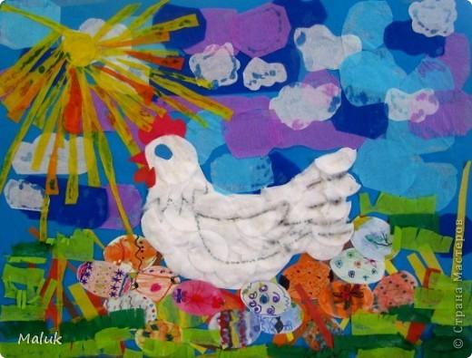 Здравствуйте!Поздравляем с наступлением праздника Светлой Пасхи!