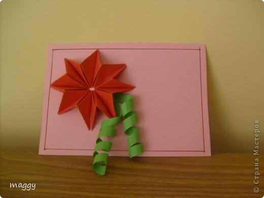 Birthday card фото 5
