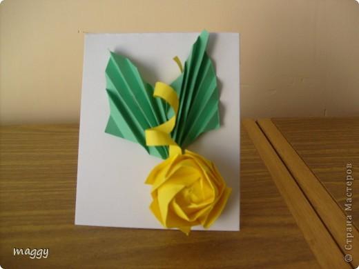 Birthday card фото 7