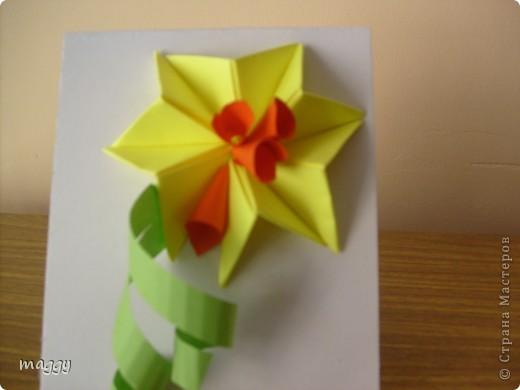 Birthday card фото 6