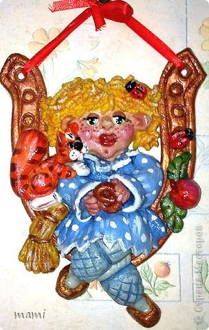 Всем, добрый вечер, утро или день)))   Это пано слямзала как всегда у Ларисы Ивановой, её вдохновитель Светлана Холопова. фото 10