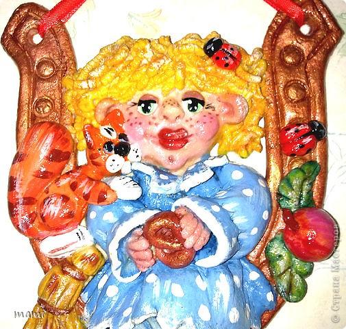 Всем, добрый вечер, утро или день)))   Это пано слямзала как всегда у Ларисы Ивановой, её вдохновитель Светлана Холопова. фото 9