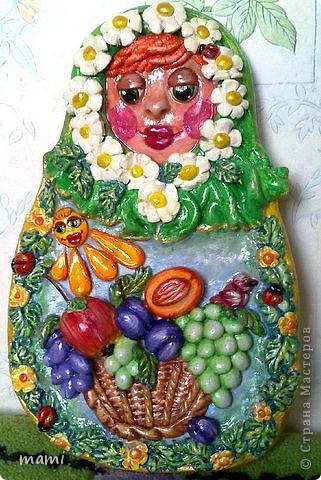 Всем, добрый вечер, утро или день)))   Это пано слямзала как всегда у Ларисы Ивановой, её вдохновитель Светлана Холопова. фото 24