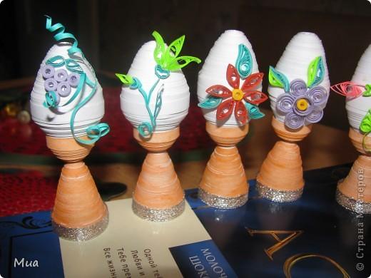 Сувенирчики коллегам фото 4