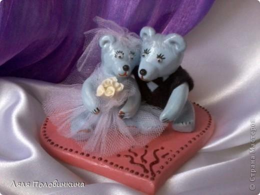 Свадьба фото 5