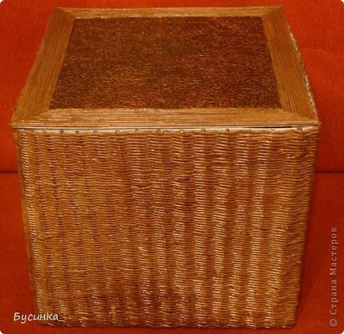 Короб 2 фото 1