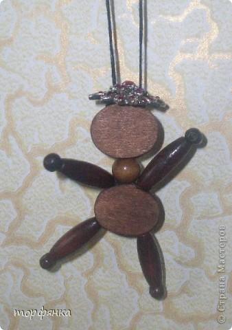 Ёлочные игрушки2 фото 2