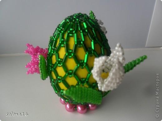 Весенний букет(Сирень,подснежник,ландыш) фото 2