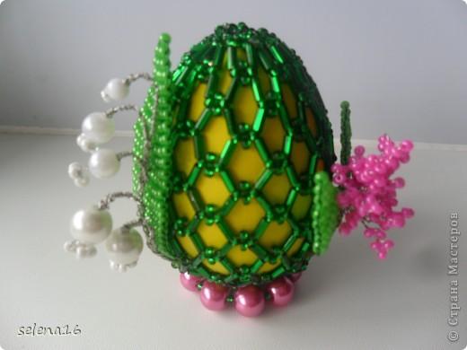 Весенний букет(Сирень,подснежник,ландыш) фото 3