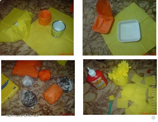 Была Пасха-Великий праздник!Хотелось наделать всем подарочков-сувенирчиков. Все получилось очень красиво,а главное просто, даже детки могут сделать некоторые сувенирчики. фото 2
