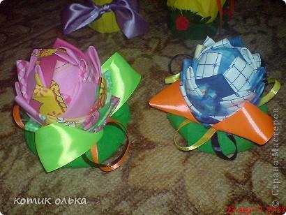 Была Пасха-Великий праздник!Хотелось наделать всем подарочков-сувенирчиков. Все получилось очень красиво,а главное просто, даже детки могут сделать некоторые сувенирчики. фото 9