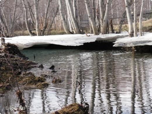 """""""Гляжу в озера синие"""" - так называется моя новая серия АТСок. И не было бы в ней ничего особенного, если бы не эти фото. А фото эти сделаны моими коллегами, моими друзьями, которые бесконечно любят край голубых озер, наш Миасс. Я постаралась выбрать виды  нашего знаменитого озера Тургояк в разные времена года. Озеро Турояк - жемчужина южного урала, чистейшее и красивейшее, великолепное и загадочное. Оно поит своей живительной влагой, лечит своим легким родоном, дает прохладу в жаркий день и дарит умопомрачительной красоты виды с любого его берега. Озеро питается только подземными источниками, в него ничего не впадает и ничего не вытекает . Оно самодостаточно и величаво.Оно великолепно. В приложение и дополнение к величию и красоте озера Тургояк я добавила на каждую АТСку наши Миасские минералы и поделочные камни. Вся таблица Менделеева представлена в нашем Ильменском заповеднике и это тоже уникальное явление природы матушки. Камни  в виде кулонов, так что можно развязать бантик, снять кулончик и пофорсить. Итак начнем... фото 12"""