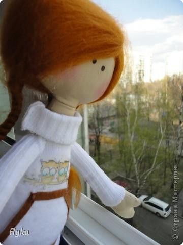 Little girls - Nikki фото 2