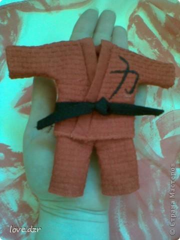 Кимоно фото 2