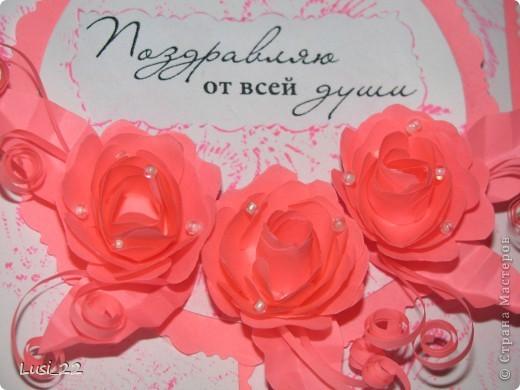 Эту открыточку подсмотрела у Людмилы http://stranamasterov.ru/node/109051?c=favorite фото 3