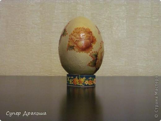 Все яйца фото 4