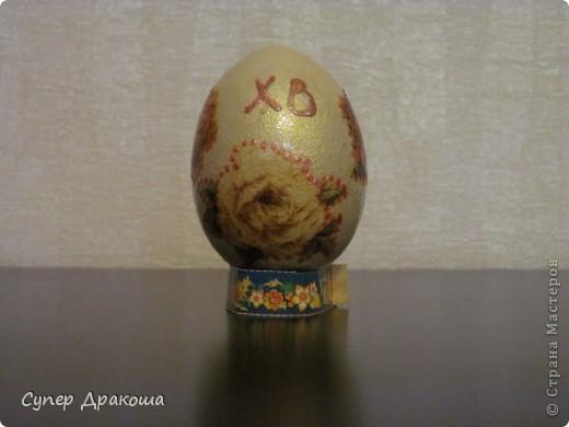Все яйца фото 6