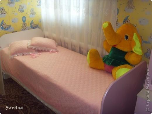 Набор для нашей принцессы=) фото 3
