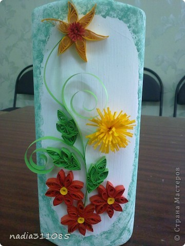 Бутылочка))) фото 1