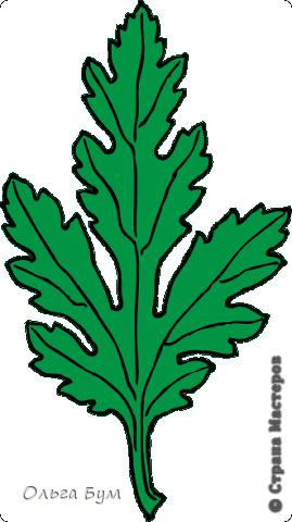Пионы хризантемы страна мастеров