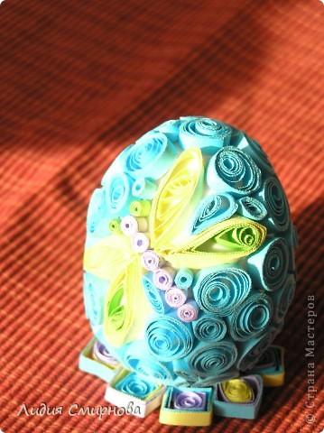 Вершина айсберга))) Мои работы в корзинке фото 8