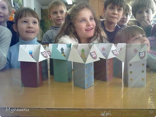 """Мои малыши для своих мам к 8 марта. 1 """"Б"""" фото 3"""