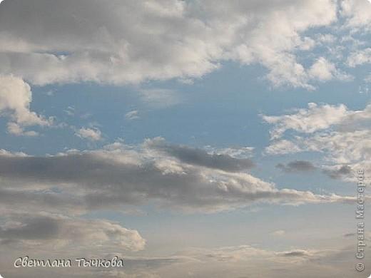 """Насмотревшись на сайте фото с видами неба,я вдохновилась и решила показать вам """"""""моё""""""""личное небо-тем более никуда ходить для этого не нужно было.Это вид из окна.Ещё видно море,но сейчас идёт стройка к саммиту А.Т.Р. поэтому пока не показываю.Итак-Владивосток,бухта Тихая-добро пожаловать! фото 2"""