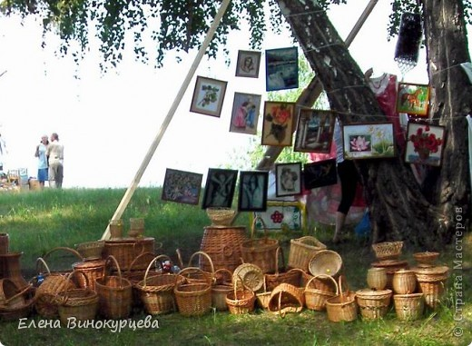 КОШКИН ДОМ. фото 13