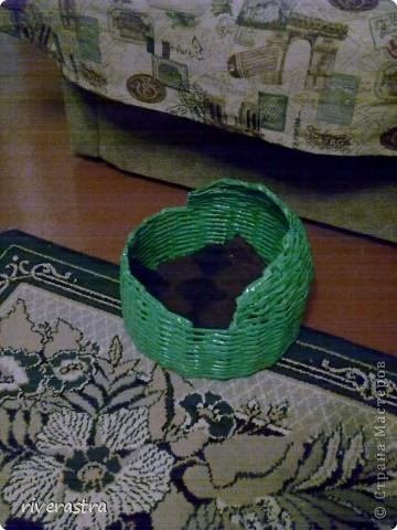 Живет у моей свекрови вот такая кошка - Буся! фото 6