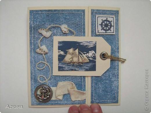 Корабль из конфет на день рождения мужа. Много идей тут http://club.osinka.ru/topic-55757?p=2277397#2277397 фото 5
